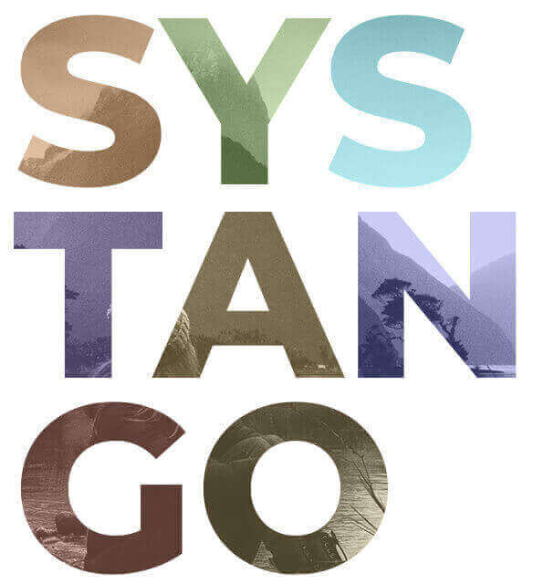 Systango - Primary Navigation - Your Specialised Software Studio by Systango